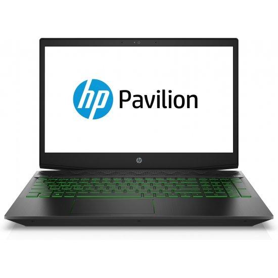 لپ تاپ استوک HP Pavilion Laptop 15-cx0002ns