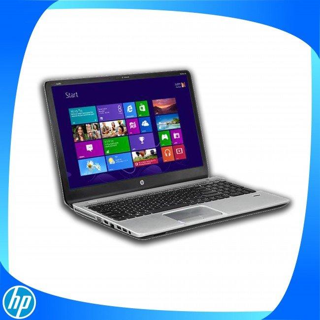 لپ تاپ استوک HP Envy m6_A10