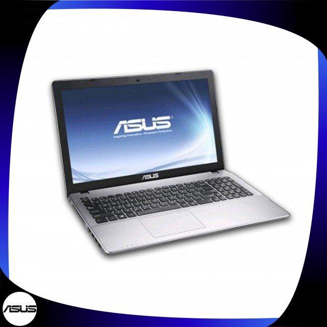 لپ تاپ استوک Asus x550l_i3