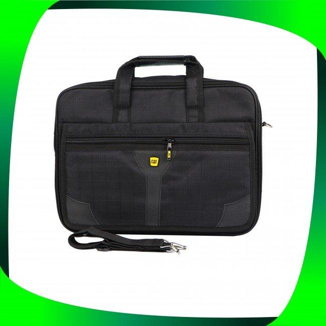 کیف لپ تاپ دوشی CAT