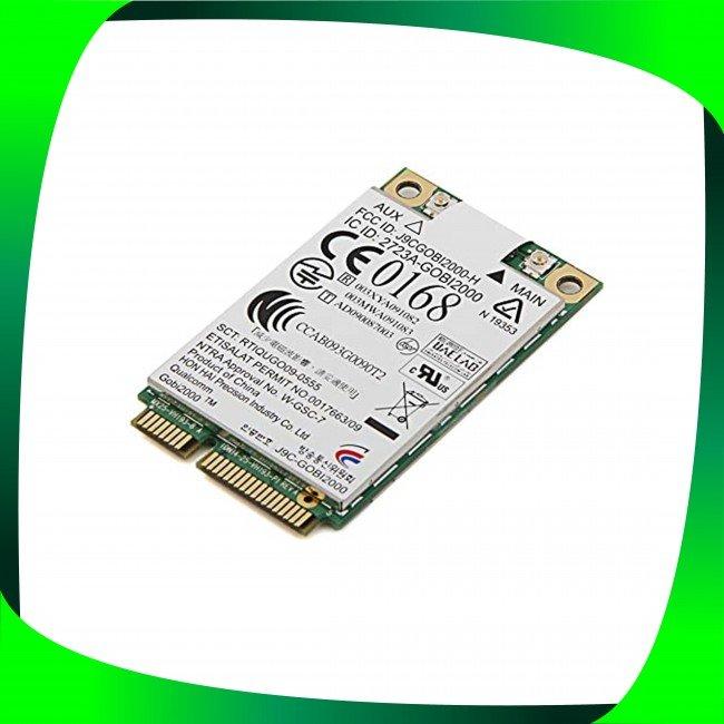 ماژول سیم کارت پاویلیون مدل :QDS BRCM1022-H