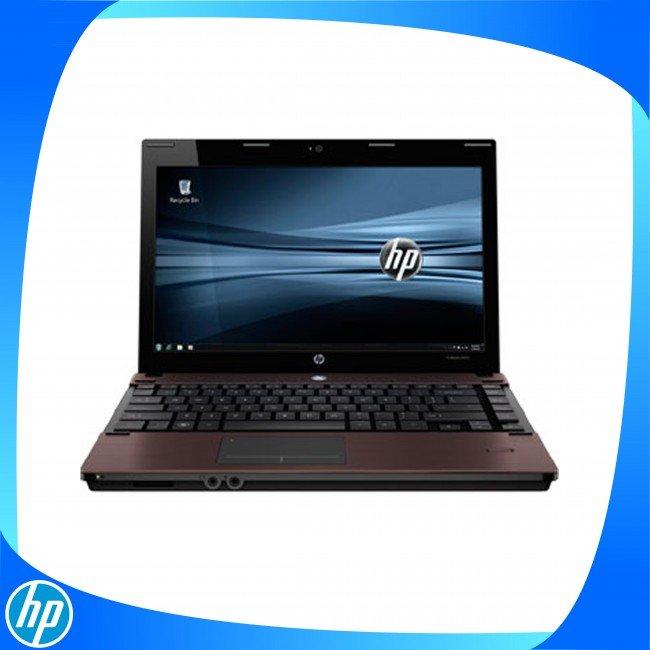 HP ProBook 4220s-i3