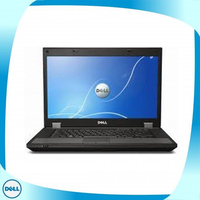 Dell Latitude E5410 - i3
