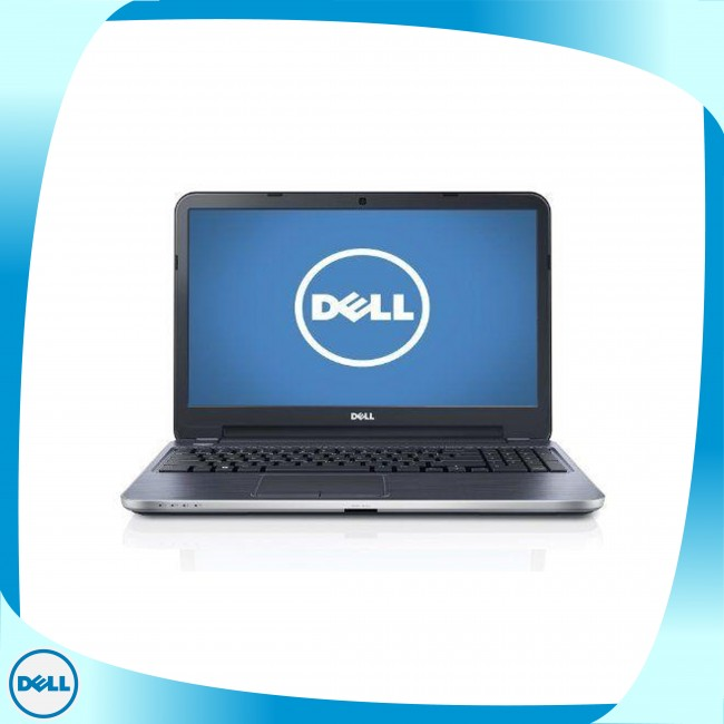 Dell Inspiron N5010 - i3 لپ تاپ استوک
