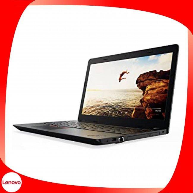 Lenovo Thinkpad E570- i5