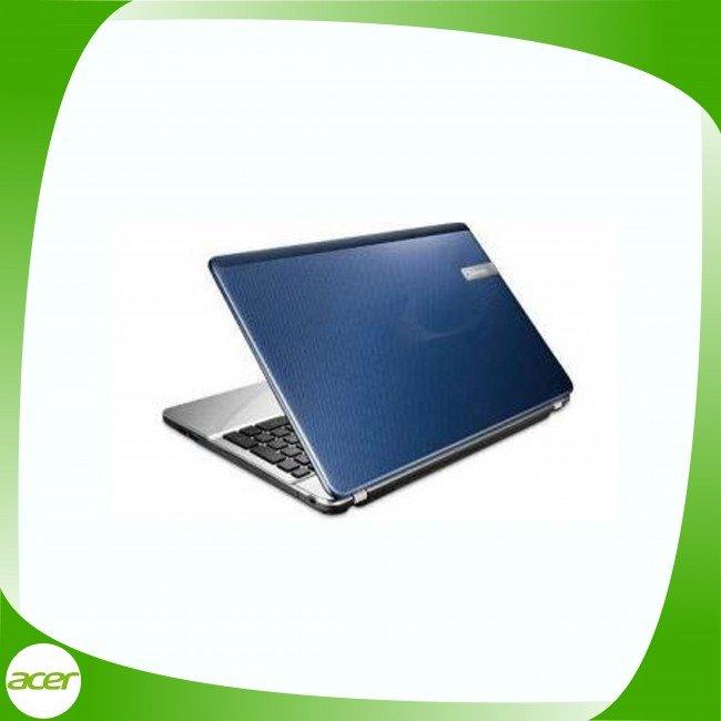 Acer Gateway Nv55s24u_A6