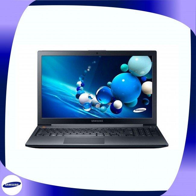 Samsung NP470R-i5