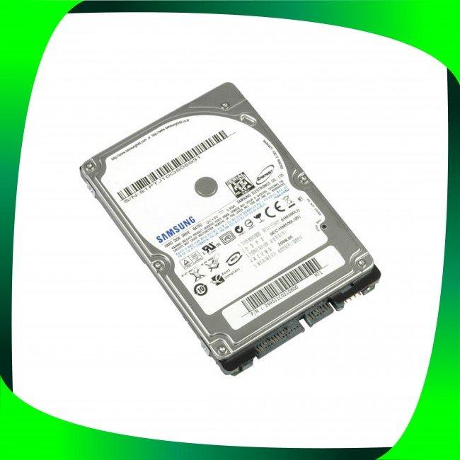 هارد لپ تاپ 250GB