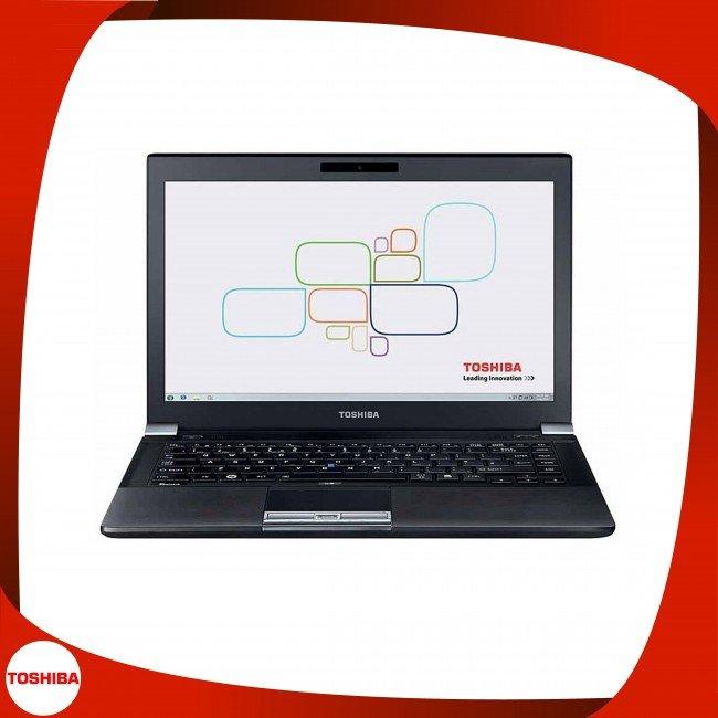 لپ تاپ استوک Toshiba tecra R940- i7