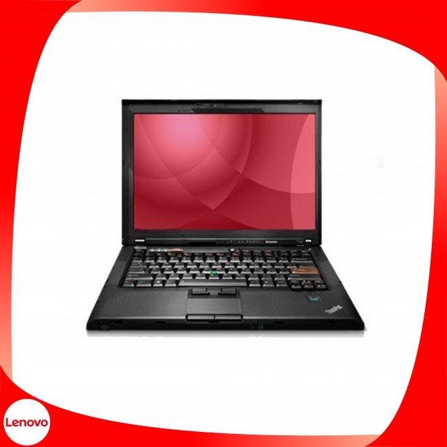 لپ تاپ کارکرده همراه با کارتن Lenovo ideapad G510_i3