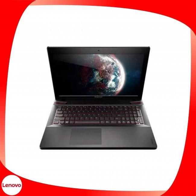 لپ تاپ استوک Lenovo IdeaPad Y510p _ i7