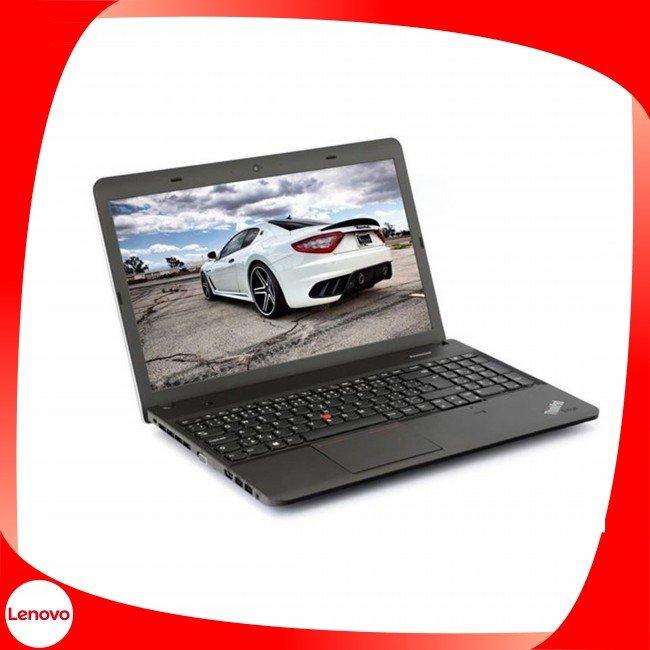 لپ تاپ استوک Lenovo Thinkpad E531- i5