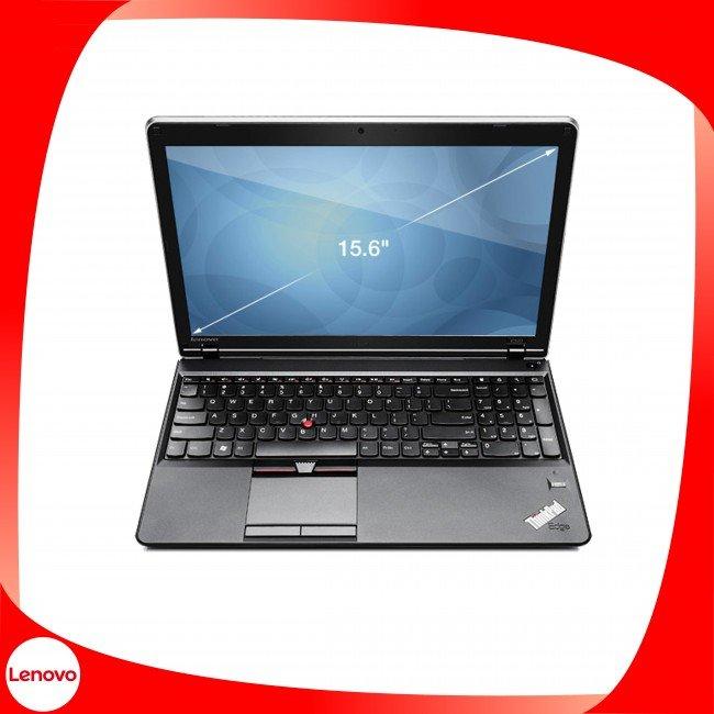 لپ تاپ استوک Lenovo Thinkpad Edge E430 پردازنده i3 نسل 2