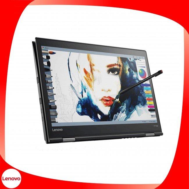 لپ تاپ استوک Lenovo Thinkpad Helix _i5