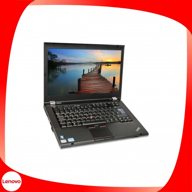 لپ تاپ استوک  Lenovo Thinkpad T420_ i5