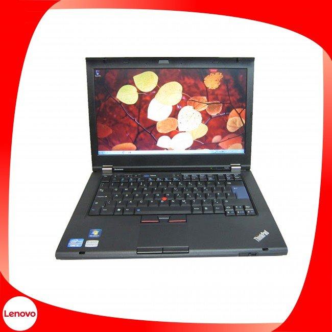 لپ تاپ استوک گرافیکدار Lenovo Thinkpad T420-i5