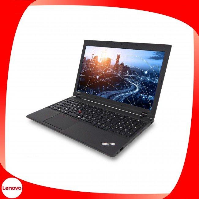 لپ تاپ استوک Thinkpad L540p_ i5