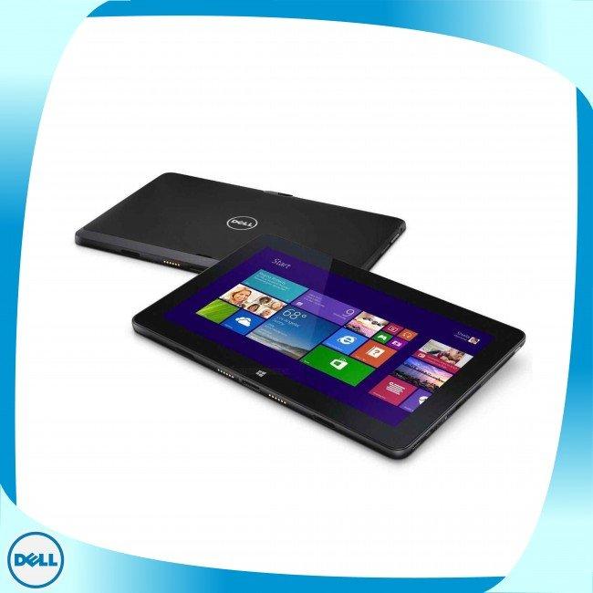 لپ تاپ استوک Dell K12a - i5
