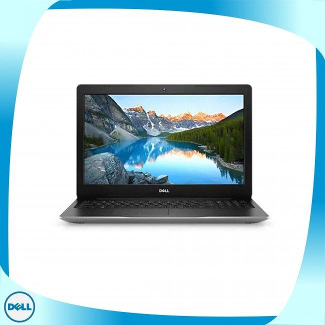 لپ تاپ استوک Dell Inspiron 15 - 3000