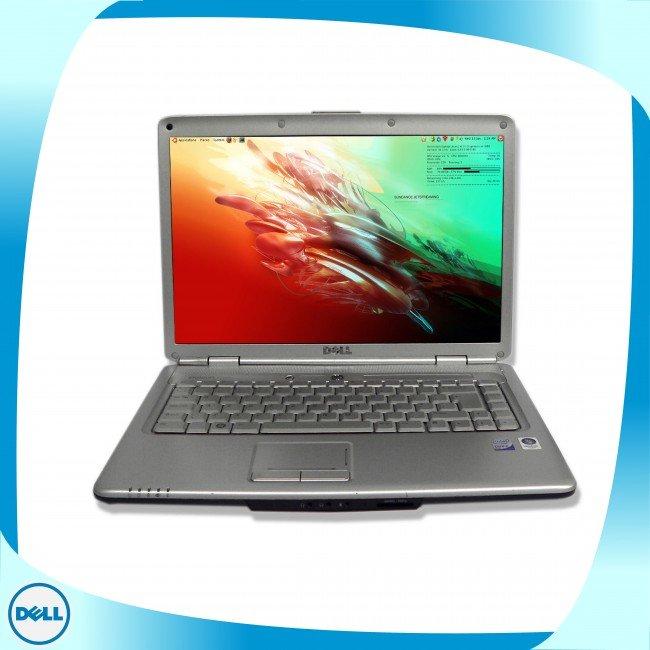 لپ تاپ استوک Dell Inspiron 1525_C2d