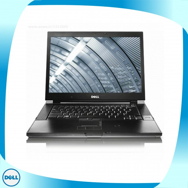 لپ تاپ استوک  Dell Inspiron N5040_i3