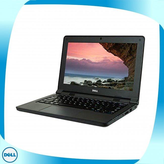 لپ تاپ استوک Dell Latitude E3150