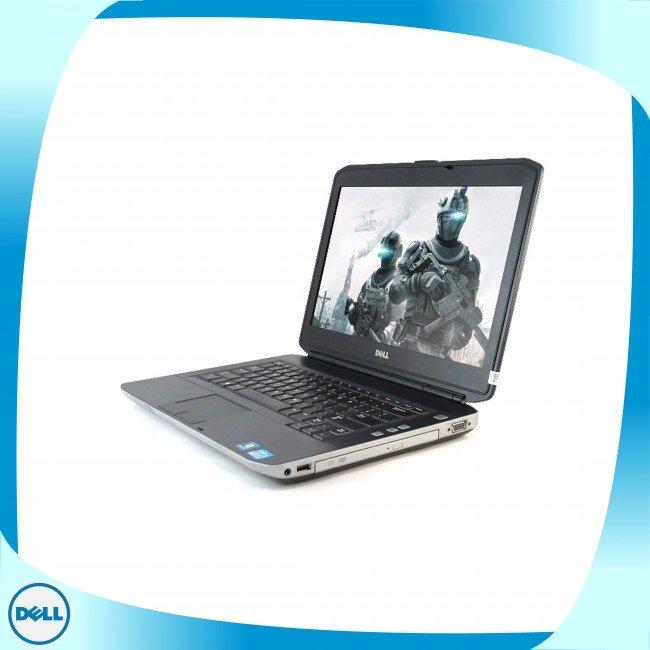 لپ تاپ استوک Dell Latitude E5270_ i7