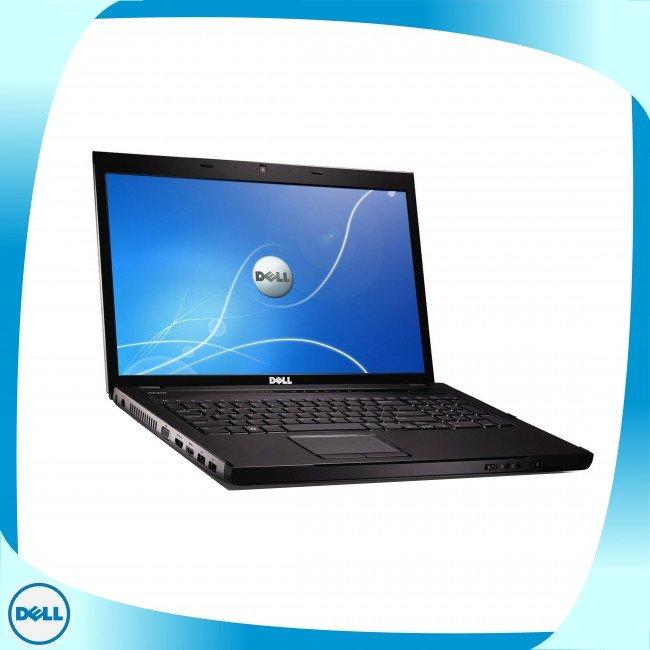 لپ تاپ استوک dell vostro 3700-i5