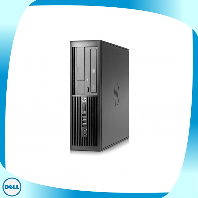 کیس استوک Dell OptiPlex 330_core2Duo