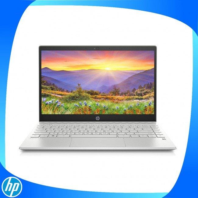 لپتاپ اپن باکس استوک HP Pavilion Laptop 13-AN10