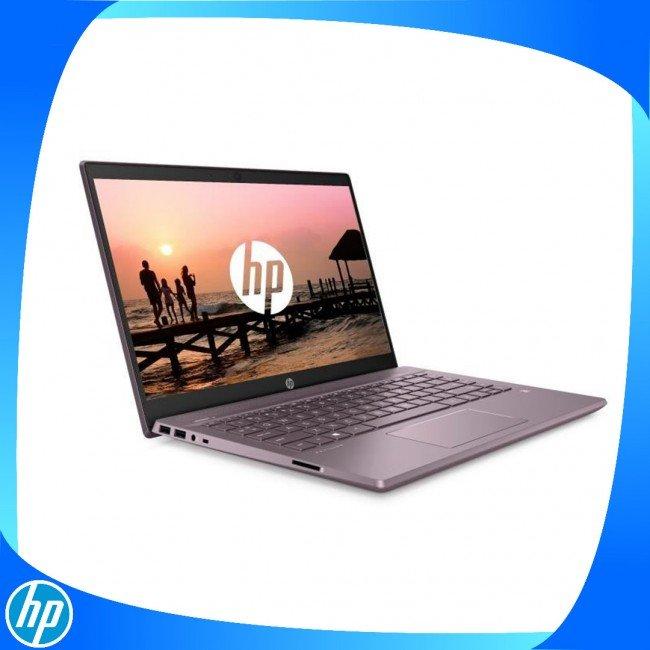 لپتاپ اوپن باکس HP Pavilion Laptop 14-CE3xxx