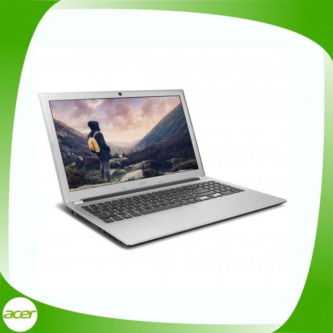 لپتاپ استوک Acer Aspire V5-571 - i5  مناسب کاربری نیمه حرفه ای