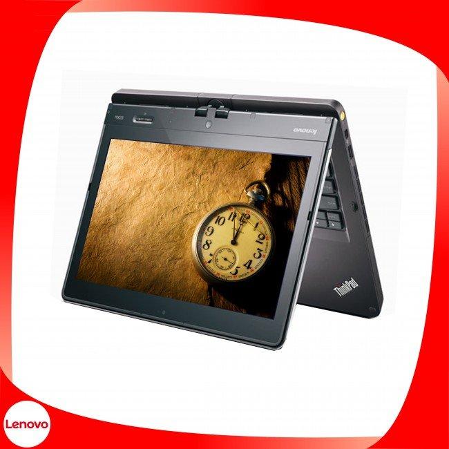 Lenovo Thinkpad S230u - i5