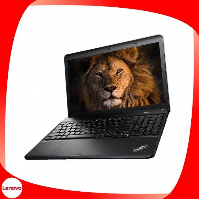 Lenovo Thinkpad E540_i7