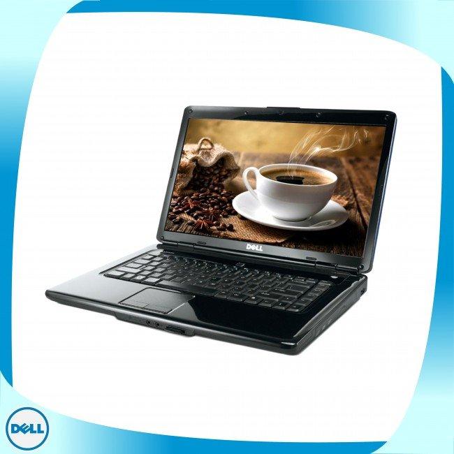 لپ تاپ استوک  Dell Inspiron  N5030_Core2duo