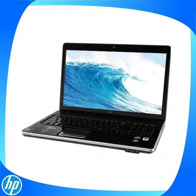 لپ تاپ استوک HP Pavilion dv7_i7