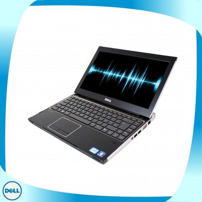Dell vostro V131- i3