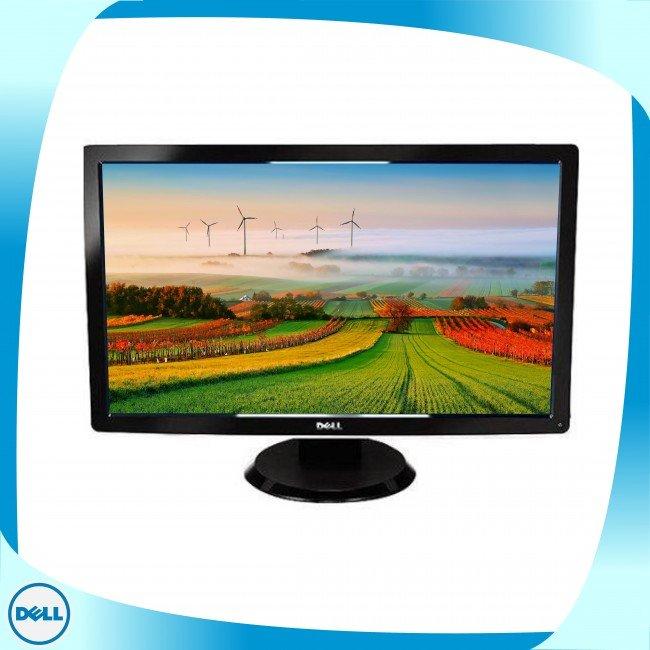 مانیتور استوک دل 24 LCD sd2410b Dell