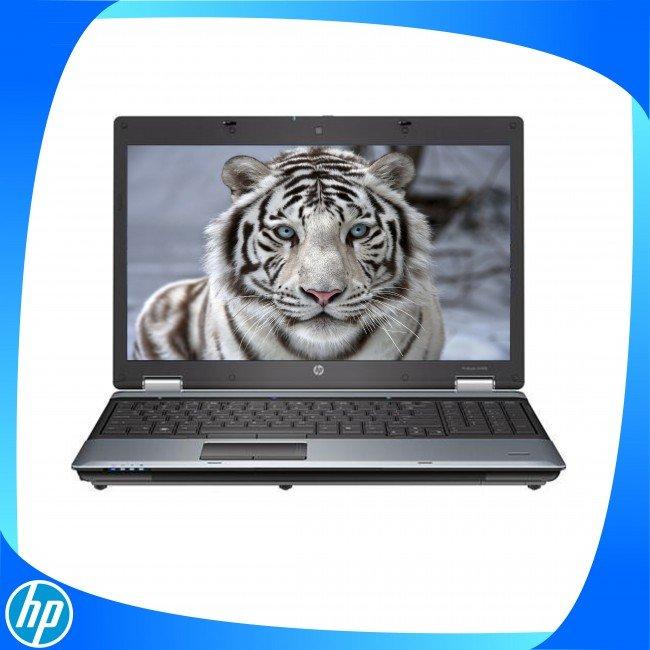 لپ تاپ استوک HP ProBook 6555_ core2