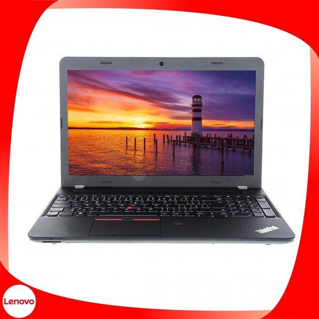 Lenovo Thinkpad E550- i7
