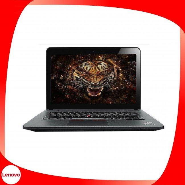 لپ تاپ استوک Lenovo Thinkpad Edge E440 پردازنده i3 نسل 4