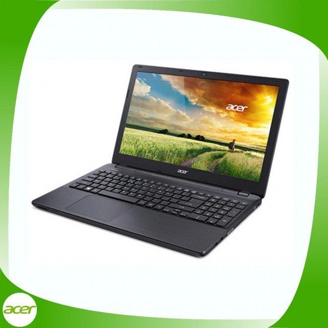 لپتاپ استوک Acer aspire E5-575