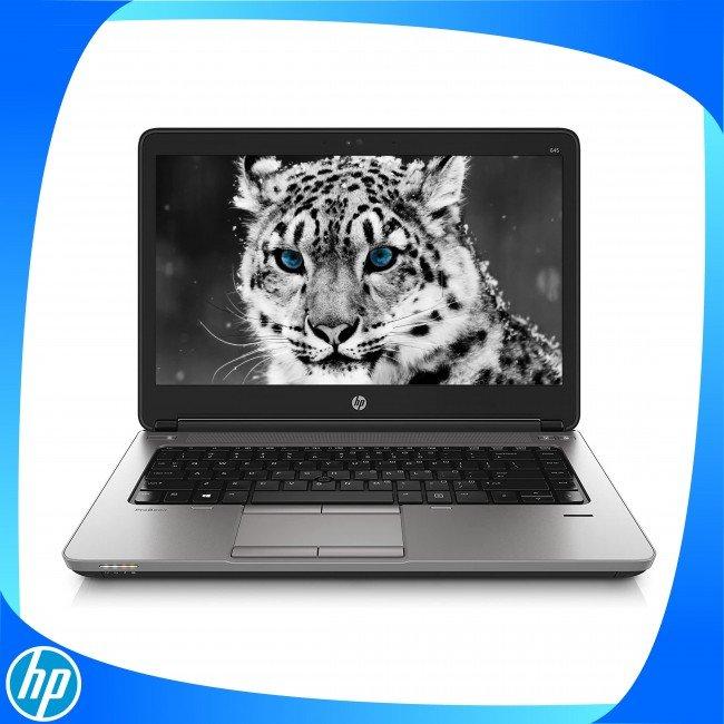لپ تاپ استوک HP ProBook 645 G1-b