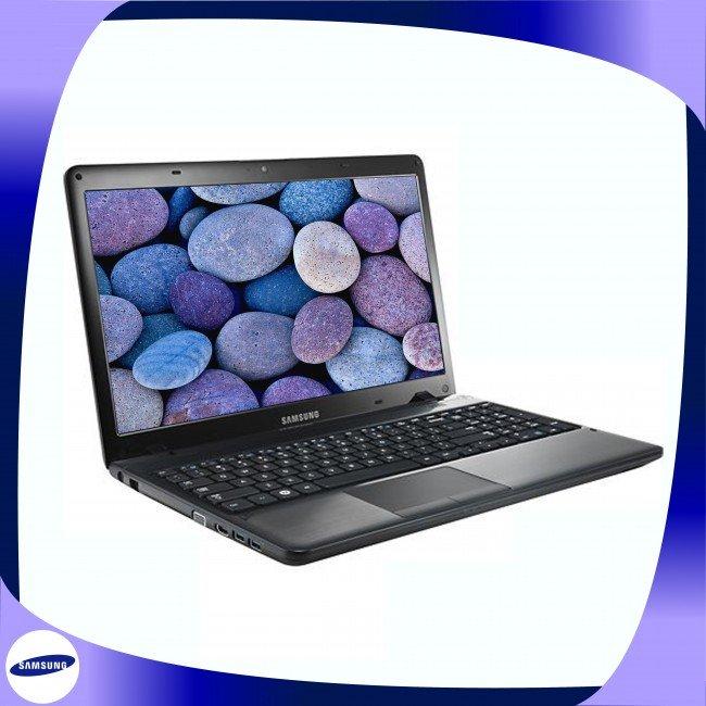 لپ تاپ استوک samsung np365e5c