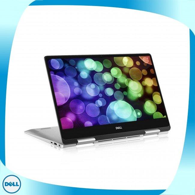 لپ تاپ اپن باکس Dell Inspiron 7386 -B