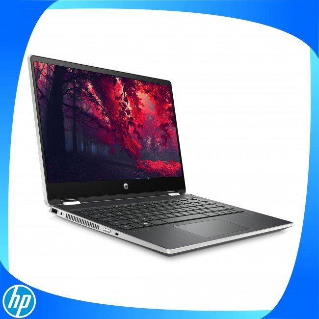 لپ تاپ استوک HP Pavilion x360 14m-cd0