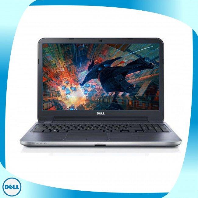 لپ تاپ استوک Dell Inspiron N5050