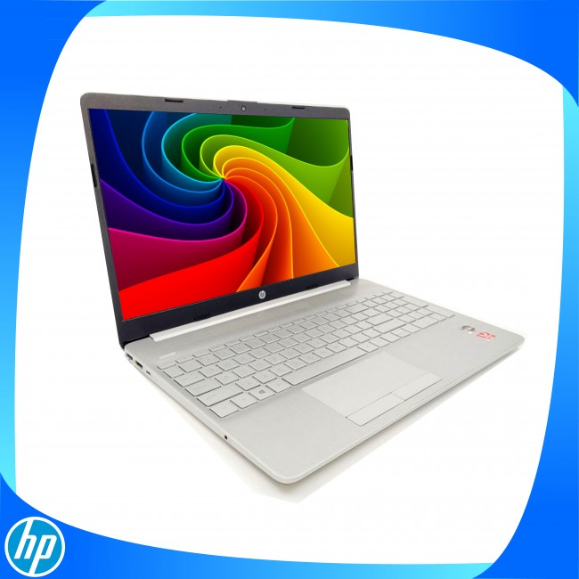 لپ تاپ اپن باکس HP Laptop 15s-gr0-b