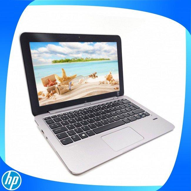 تبلت ویندوزی HP Elite X2 1011 G1