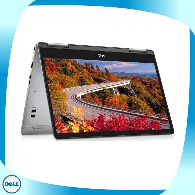 لپتاپ استوک Dell Inspiron 7573